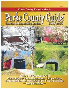 Parkecountyguidemagazine_4