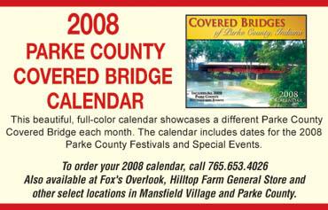 2008_fd_calendarad