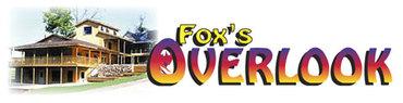 Foxs_overlook