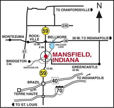 Mansfield_lg_map