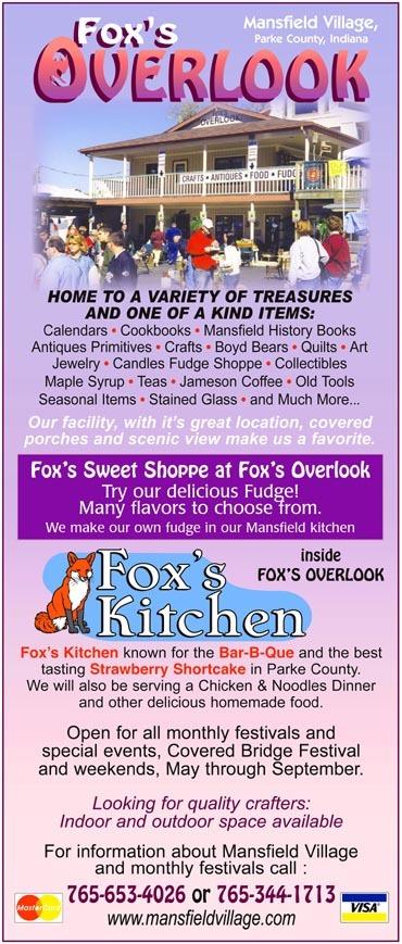 Foxsoverlook_3