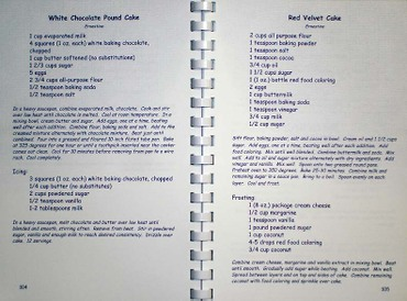 Cookbookp104