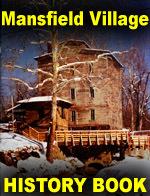 Mansfieldhistorybook