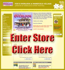 Storescreen